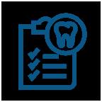 clinica dental Tarargona info