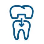implants dentista tarragona