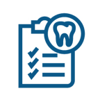 odontoligia restauradora dentista Tarragona