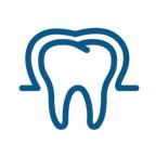 odontologia conservadora dentista Tarragona