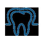 odontologia conservadora a Tarragona